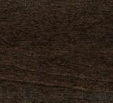 FT-3225チョコレートブラウン