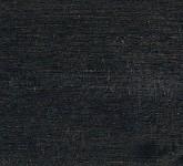 FT-3227ブラック