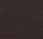 FT-3125マットチョコレートブラウン