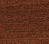 FT-3334ミディアムブラウン