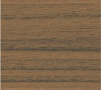 フォレティアアクアFT-3524ウォールナット