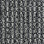 ID7255