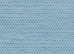LD-6312グリーブルー