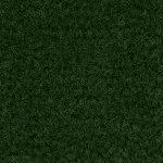 サンエレガンスELR-106