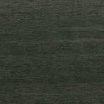 K106ブラック